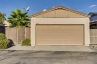 2457 N Palo Hacha Drive, Tucson, AZ 85745