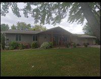 W8294 County Rd M, Merrill, WI 54452