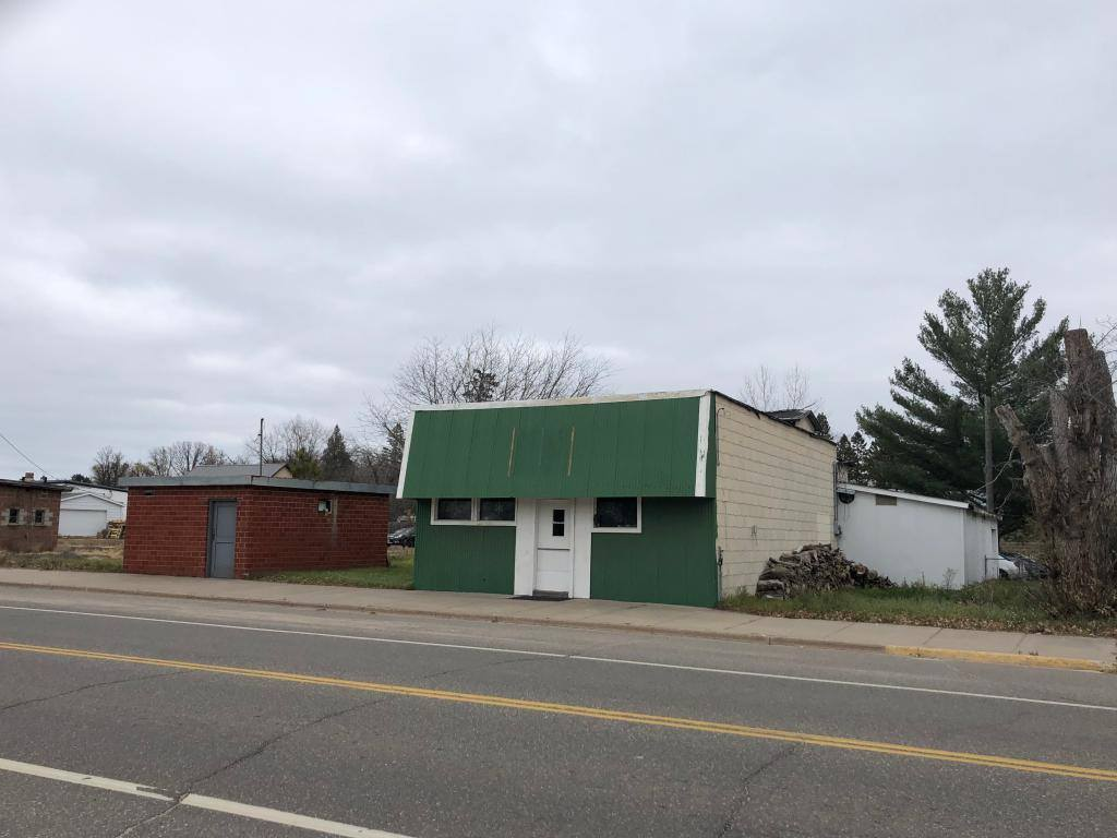 111 Daisy Avenue East, Pillager, MN 56473