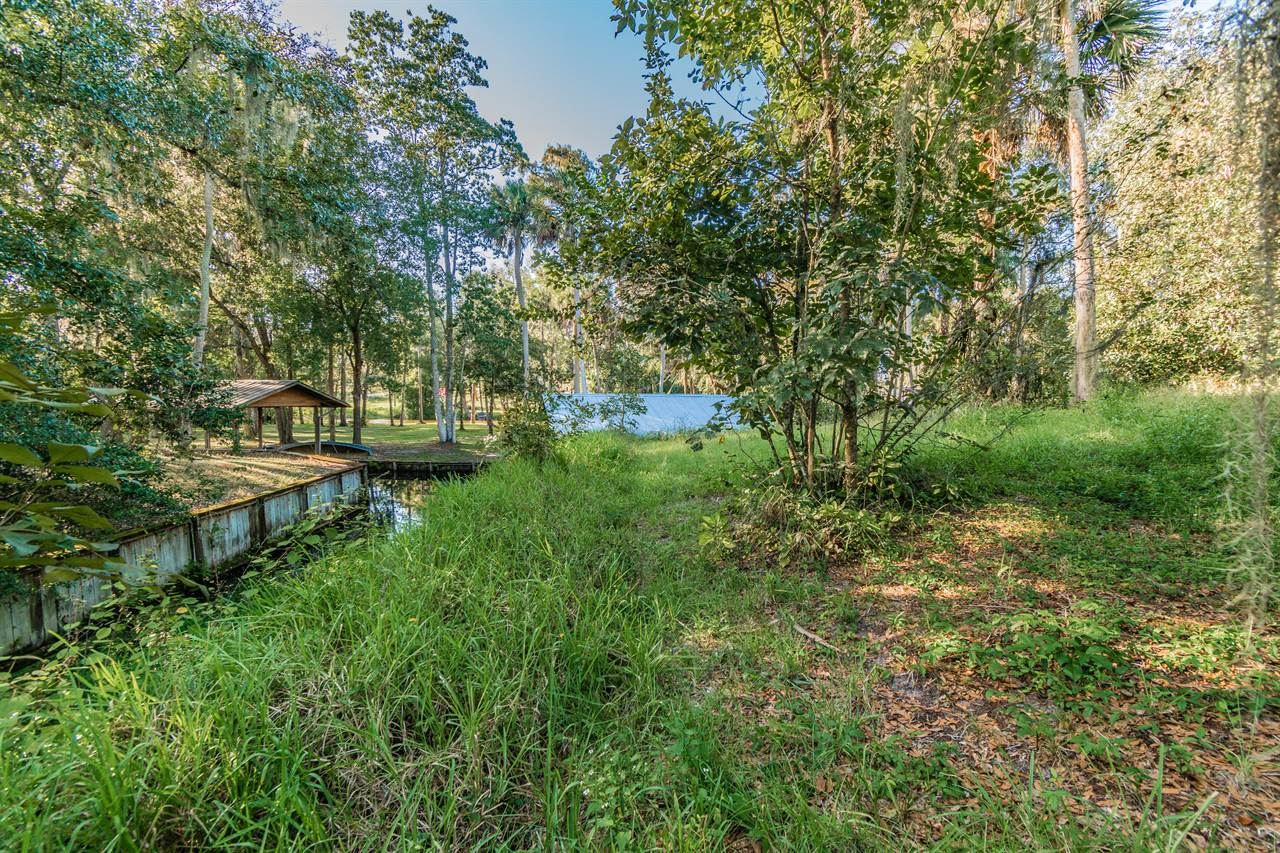 8866 Lake Marion Creek Road, Haines City, FL 33844