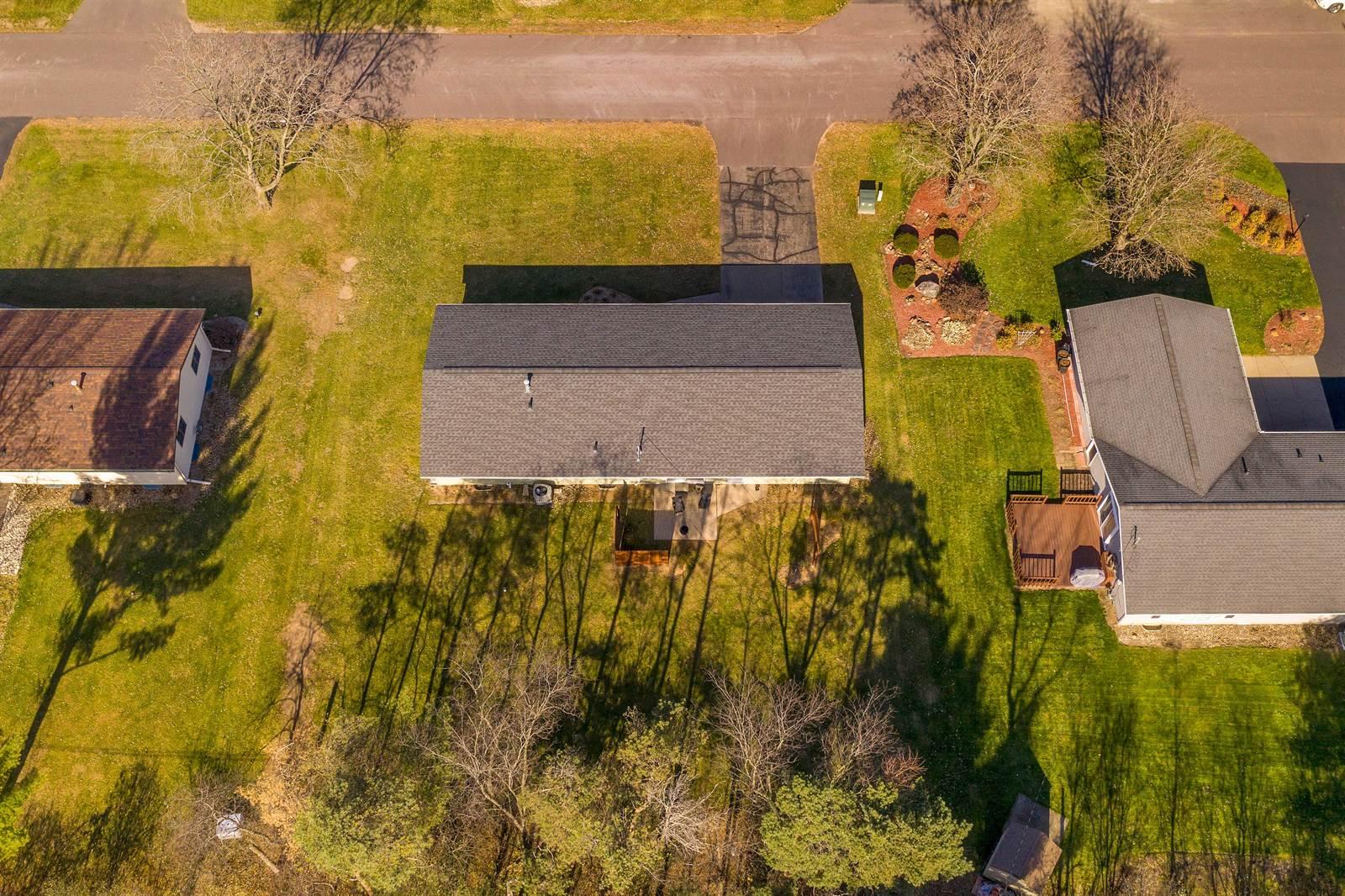 438 Whitrock Avenue, Wisconsin Rapids, WI 54494