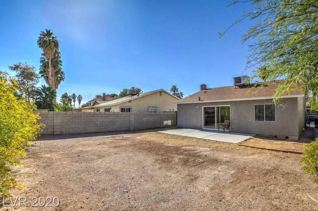 1458 Christy Lane, Las Vegas, NV 89142