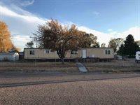 509 Garfield Street, American Falls, ID 83211