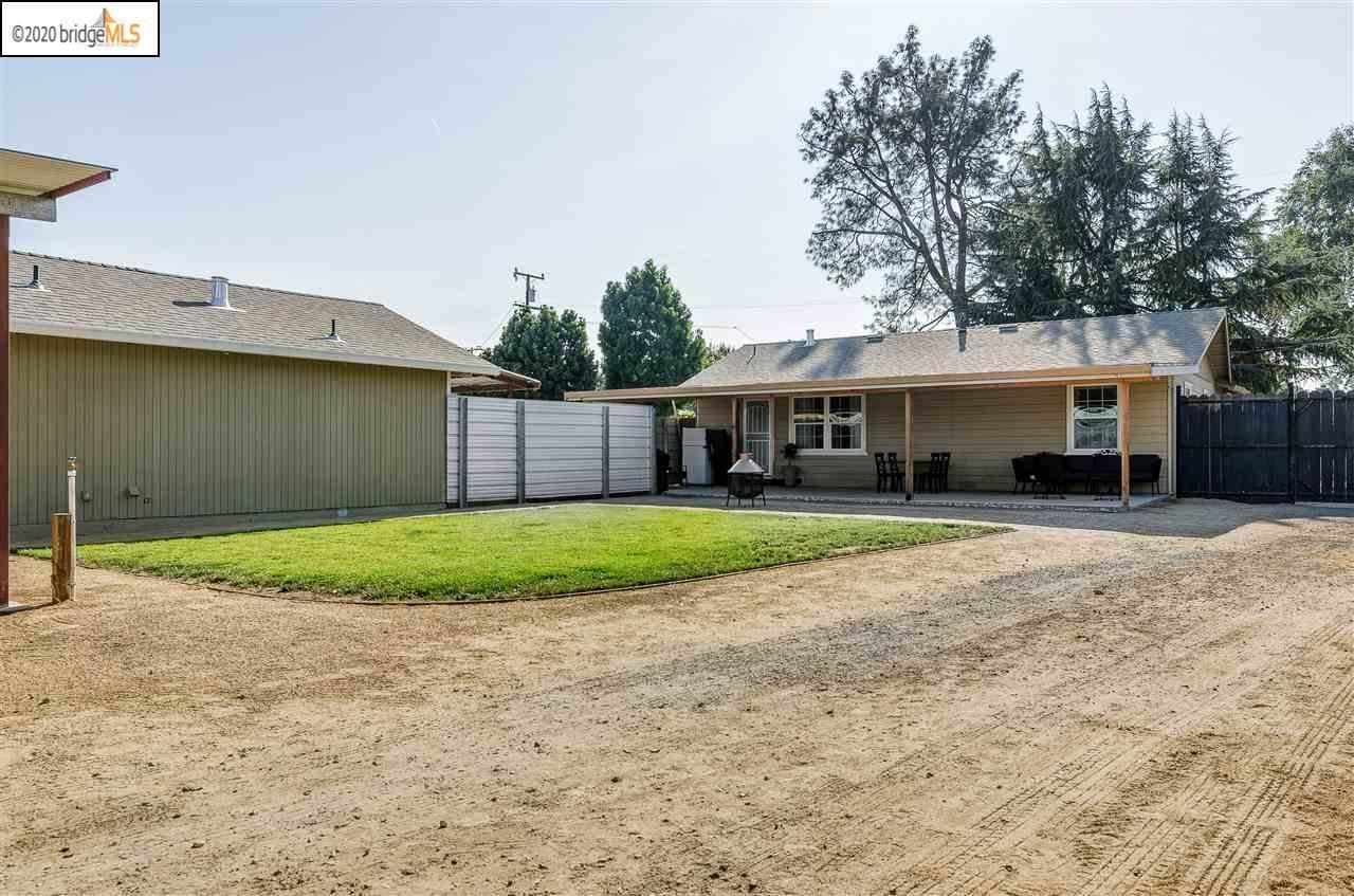 100 West Bolton Rd, Oakley, CA 94561