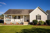 2828 Berry Patch Court, Wilmington, NC 28429