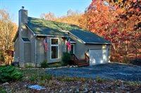 377 Brandy Road, Front Royal, VA 22630