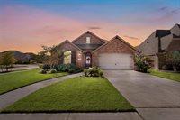 2352 Olive Forest Lane, Manvel, TX 77578