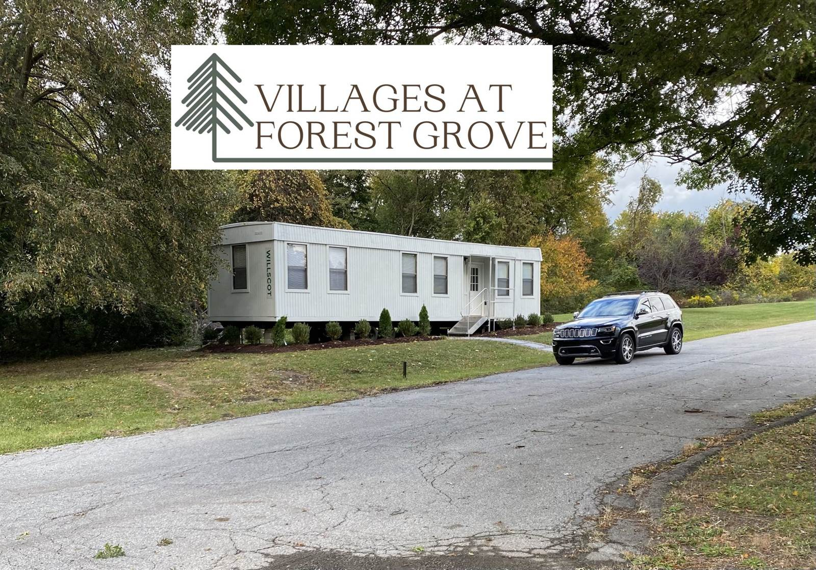 1 Forest Grove Road, Coraopolis, PA 15108