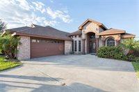 1032 Carolina Avenue, Pharr, TX 78577