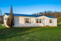 4091 County Rd 61, Mount Gilead, OH 43338