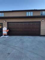 2311 N Main Ct, Williston, ND 58801