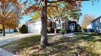 810 West 132nd Terrace, Kansas City, MO 64145