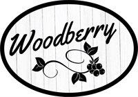 5 Woodberry, Clarksville, TN 37043