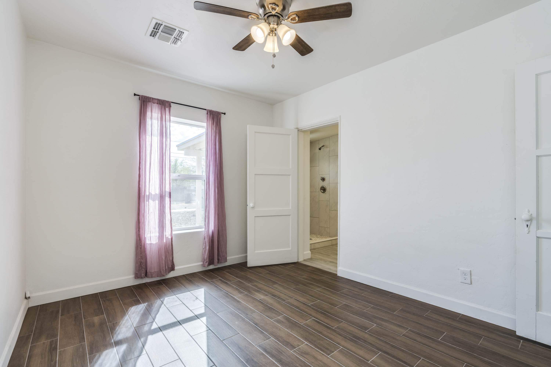 1720 E Edison St, Tucson, AZ 85719