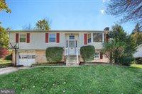 3295 Trinity Road, Harrisburg, PA 17109