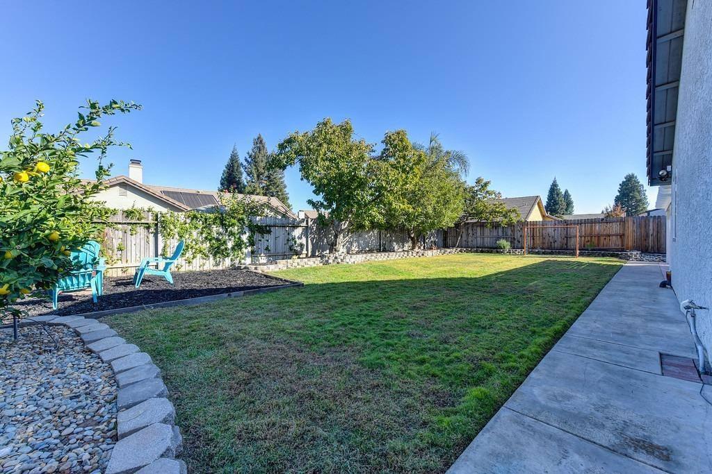 605 Bronte Court, Roseville, CA 95747