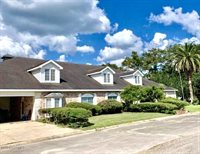 40522 East Lakeshore Road, Gueydan, LA 70542