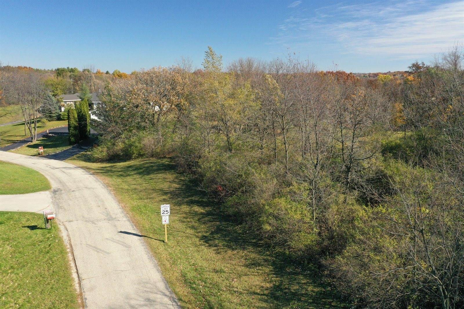 Lt6 West Dr, Whitewater, WI 53190