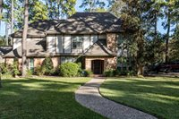 15210 Beacham Drive, Houston, TX 77070