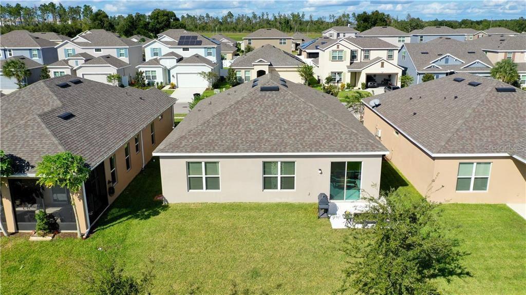 978 Maypole Drive, Apopka, FL 32703