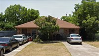 5517 Wellesley Avenue, Fort Worth, TX 76179