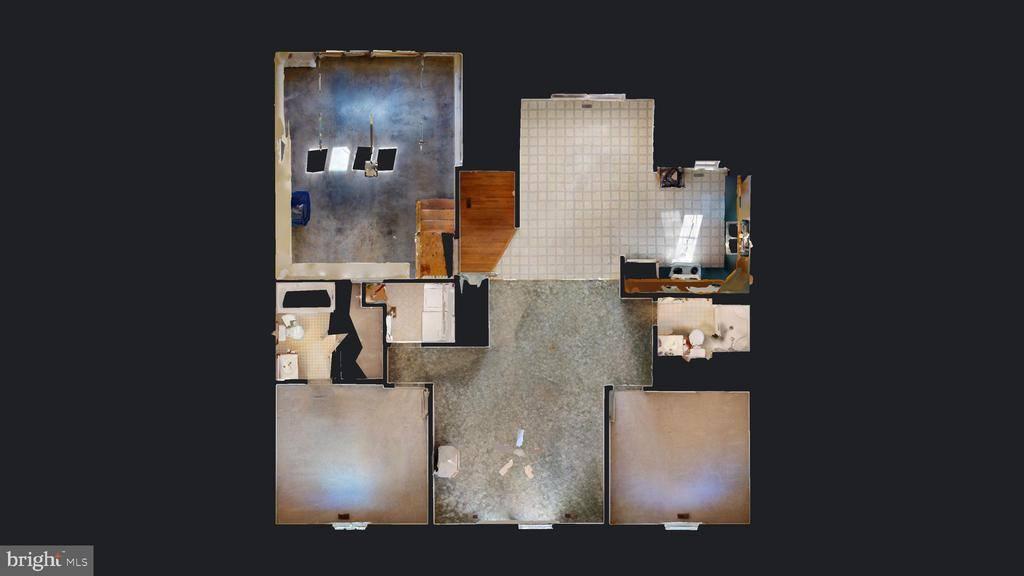 601 Cresthaven Court, Front Royal, VA 22630