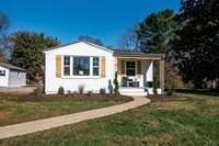 106 Phillips Circle, Lynchburg, VA 24502