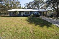 14316 Wallace Rd, Gulfport, MS 39503