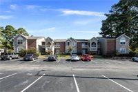 668 Bartons Landing Place, #3, Fayetteville, NC 28314