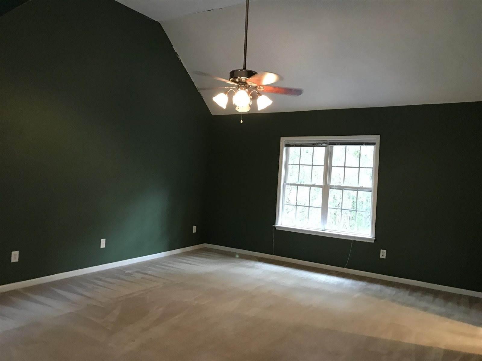 344 Crown Point, Sanford, NC 27332