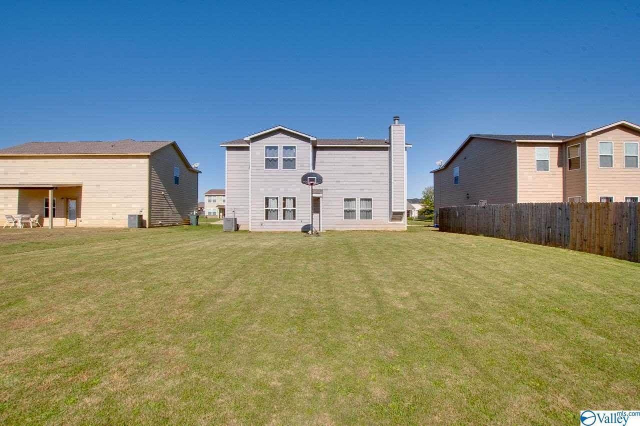 29862 Brentshire Drive, Harvest, AL 35749
