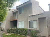 2834 S Extension Rd, Mesa, AZ 85210