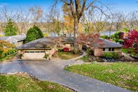 3848 Riverview Drive, Columbus, OH 43221