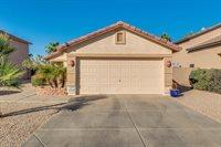 1378 East 10TH Place, Casa Grande, AZ 85122