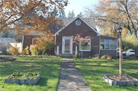 4550 Euclid Boulevard, Youngstown, OH 44512