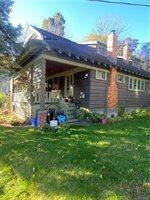 115 Eloise Terrace, Syracuse, NY 13207