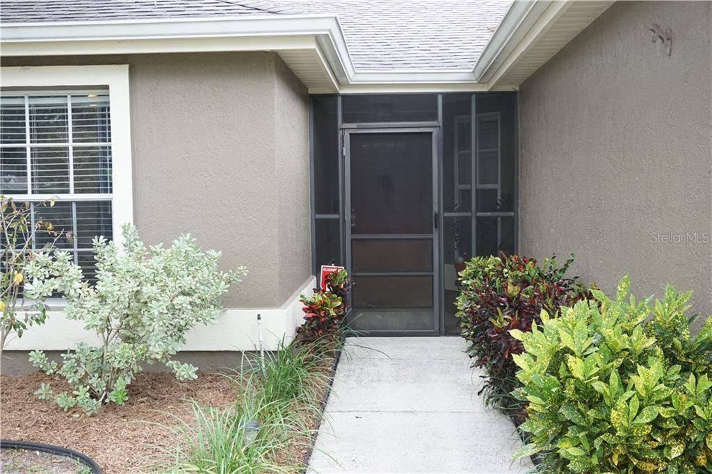 7735 Hamlet Drive, New Port Richey, FL 34653