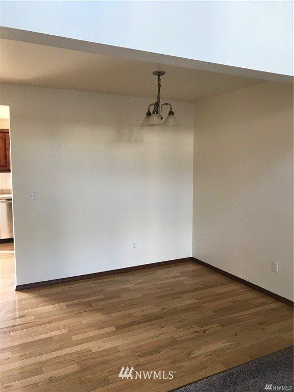 635 Sandpiper Place, Burlington, WA 98233