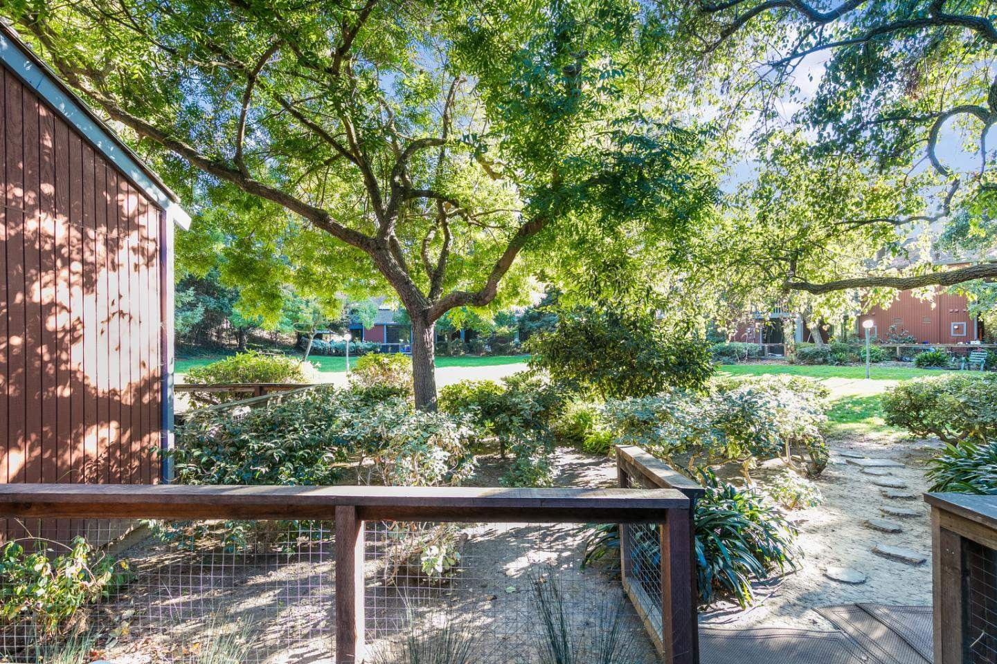 203 Cypress Point DR, Mountain View, CA 94043