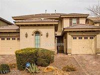 3808 Monnshine Falls, North Las Vegas, NV 89085