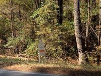 Tbd Plank Road, Robbins, NC 27325