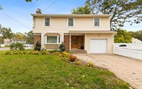 78 Colonial Street, East Northport, NY 11731