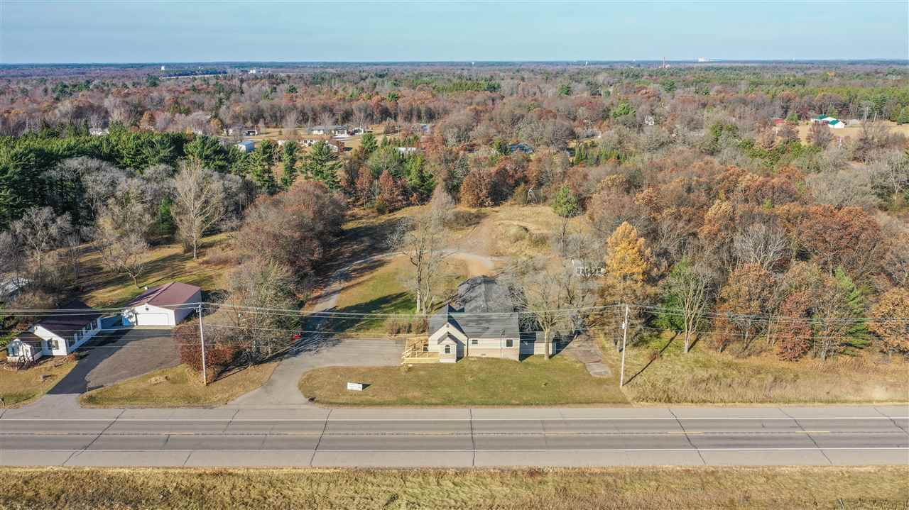 531 State Highway 73 South, Nekoosa, WI 54457