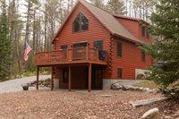 60 Big Woods Road, Harrison, ME 04040