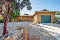 18793 Fernwood Road, Hidden Valley Lake, CA 95467