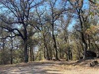 17934 Moon Hill Court, Hidden Valley Lake, CA 95467