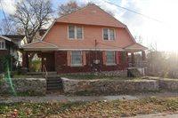 1239 Cleveland Avenue, Kansas City, KS 66104