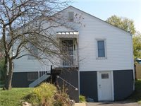 2722 Central St, Natrona Heights, PA 15065