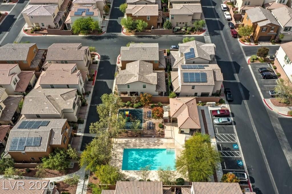 7563 Captain Lord Court, Las Vegas, NV 89166
