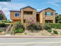 760 764 768 Stubbs Rd, Pleasant Hill, CA 94523